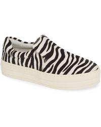 J/Slides - Harry Slip-on Sneaker - Lyst