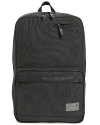 Hex - Radar Origin Water Resistant Commuter/travel Laptop Backpack - Lyst