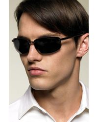 Maui Jim - 'ho'okipa - 64mm Polarizedplus2' Reader Sunglasses - Lyst