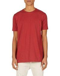 Zanerobe - Flintlock T-shirt - Lyst