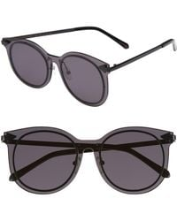Karen Walker - Miss Persimmon 51mm Sunglasses - - Lyst