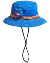 Chums - 'fes' Hat - Lyst