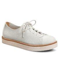 Kork-Ease - Kork-ease Margeret Sneaker - Lyst