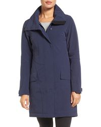 Nau - Luminary Hooded Parka - Lyst