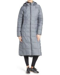 b11bd8a44 The North Face Triple C - Women's The North Face Triple C Coats - Lyst