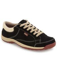 Simple - Sugar Sneaker - Lyst