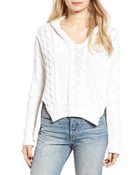 Faithfull The Brand - Athens Sweater - Lyst