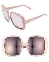 womens sunglasses brands  womens sunglasses brands