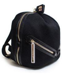 CARAA | Dance 2 Mesh Backpack | Lyst