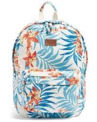 Rip Curl Tropicana Backpack - Natural