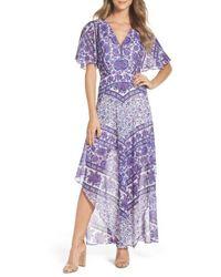 Maxi dress nordstrom 536