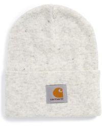 Carhartt WIP - Knit Cap - Lyst