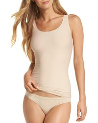 Yummie By Heather Thomson - 6-in-1 Shaping Tank - Lyst