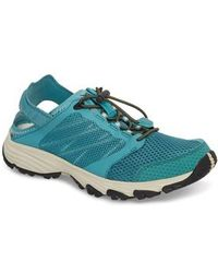 The North Face - Litewave Amphibious Ii Running Shoe - Lyst