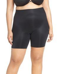 Spanx Spanx Suit Your Fancy Butt Enhancer Shorts