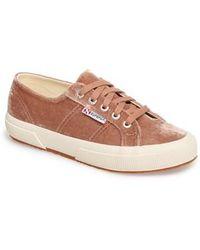 Superga - Cotu Classic Sneaker - Lyst