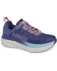 Hoka One One - Bondi 6 Running Shoe - Lyst