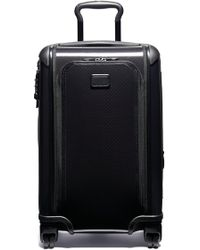 Tumi - Tegra-lite Max International 22-inch Expandable Carry-on - Lyst