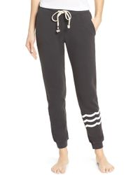 Sol Angeles - Essential Jogger Pants - Lyst
