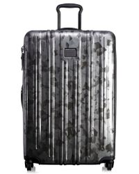 Tumi - V3 31-inch Extended Trip Spinner Packing Case - - Lyst
