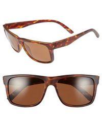 Electric - 'swimgarm' 57mm Polarized Sunglasses - - Lyst