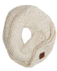 The North Face - Infinity Scarf - Lyst