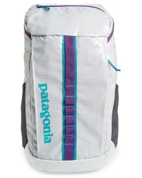 Patagonia - Black Hole 25l Backpack - Lyst