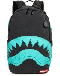 Sprayground - Tiff Shark Backpack - - Lyst