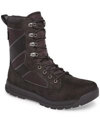 Timberland - Field Guide Boot - Lyst