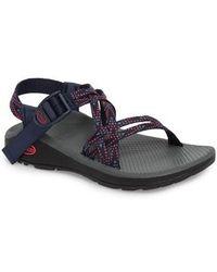 Chaco - Z/cloud X Sport Sandal - Lyst
