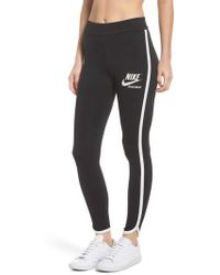 Nike - Sportswear Women's Leggings - Lyst