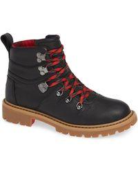 TOMS - Summit Waterproof Hiker Boot - Lyst