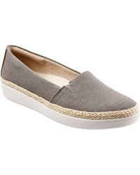 Trotters Accent Slip-on - Multicolor