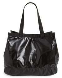 Patagonia - Lightweight Black Hole Gear Tote Bag - Lyst