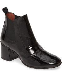 Hispanitas Marlyn Boot - Black