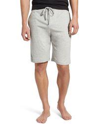 Polo Ralph Lauren - Sleep Shorts - Lyst