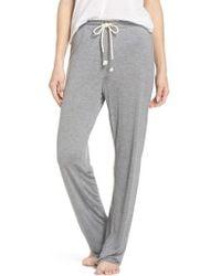 Make + Model - Lounge Pants - Lyst