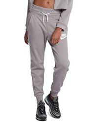Nike | Sportswear Jogger Pants | Lyst
