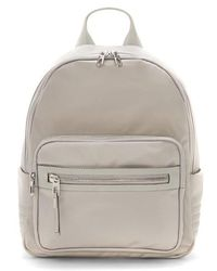 Vince Camuto - Action Nylon Backpack - Lyst