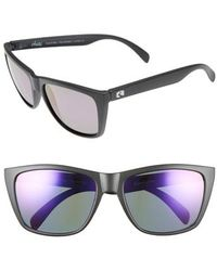 Rheos Gear - Sapelos Floating 61mm Polarized Sunglasses - - Lyst
