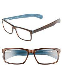 Eyebobs | Eyebob I'm Right 56mm Reading Glasses | Lyst