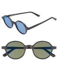 Lgr - Reunion 48mm Sunglasses - Lyst