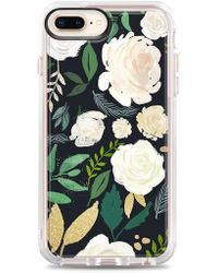 Casetify - Watercolor Impact Iphone 7/8 & 7/8 Plus Case - Lyst