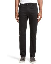 Levi's - Levi's Made & Crafted(tm) 'tack' Slim Fit Jeans - Lyst