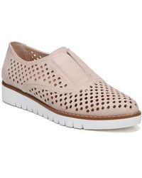 Dr. Scholls | Improve Slip-on Trainer | Lyst
