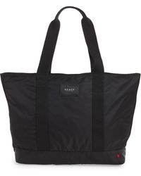 State Bags - The Heights Nylon Tote - Lyst