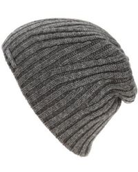 The North Face | Classic Wool Blend Beanie | Lyst