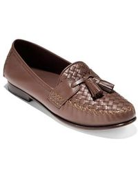 Cole Haan - Jagger Loafer - Lyst