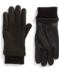 Canada Goose - Workman Gloves - Lyst