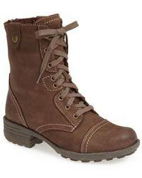 Cobb Hill - Cobb Hill 'bethany' Boot - Lyst